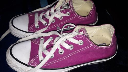 zapatillas converse original