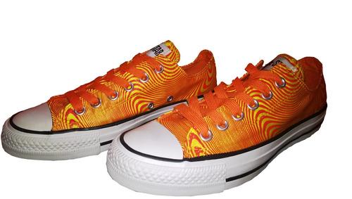 zapatillas converse originales en caja,con envio gratis!!