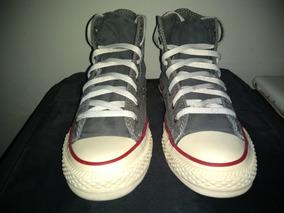 Zapatillas Converse Originales Talla 37
