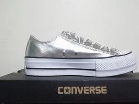 servicio duradero selección especial de a pies en Hites Zapatillas - Zapatillas Converse en Biobío en Mercado ...