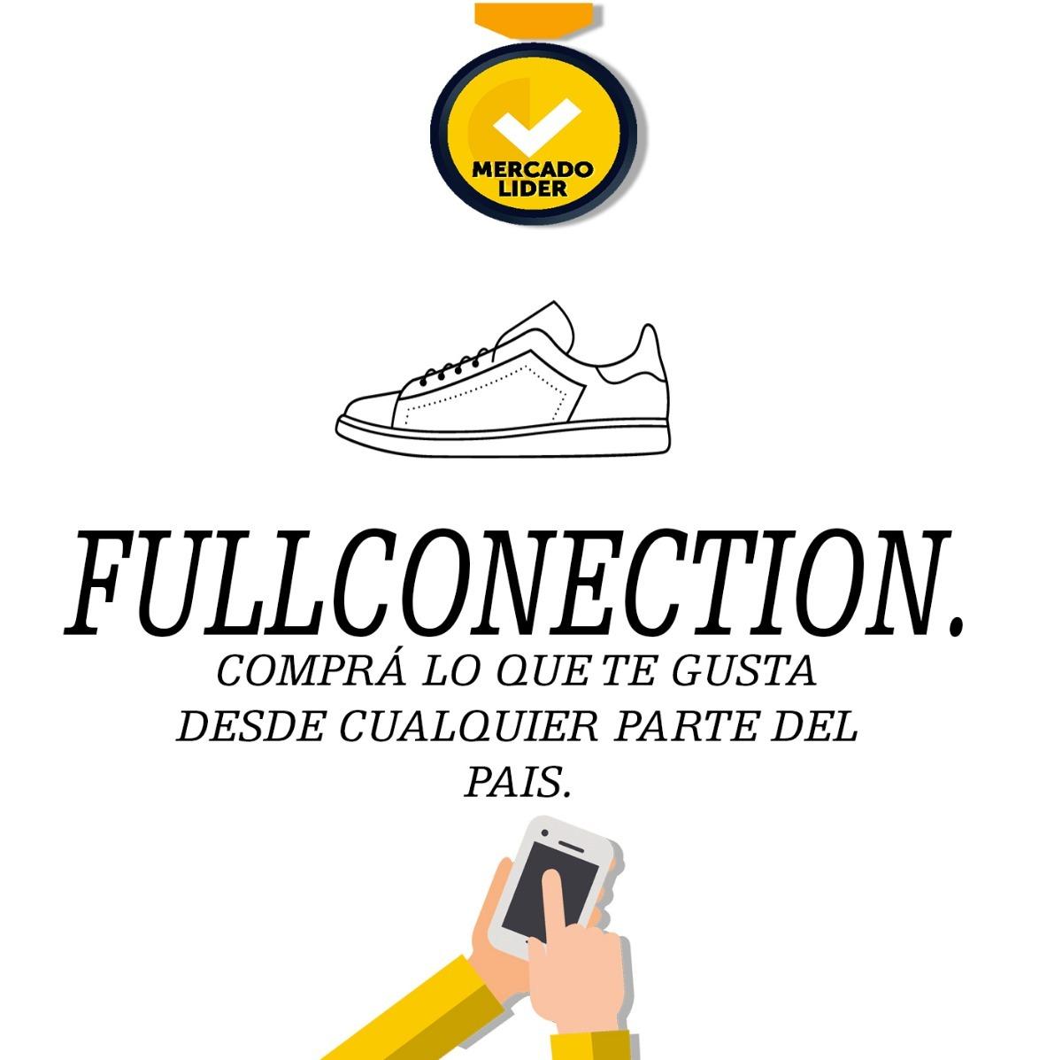 c682d52fd zapatillas converse cons skate talle 42! varios modelos! zapatillas  converse skate. Cargando zoom.
