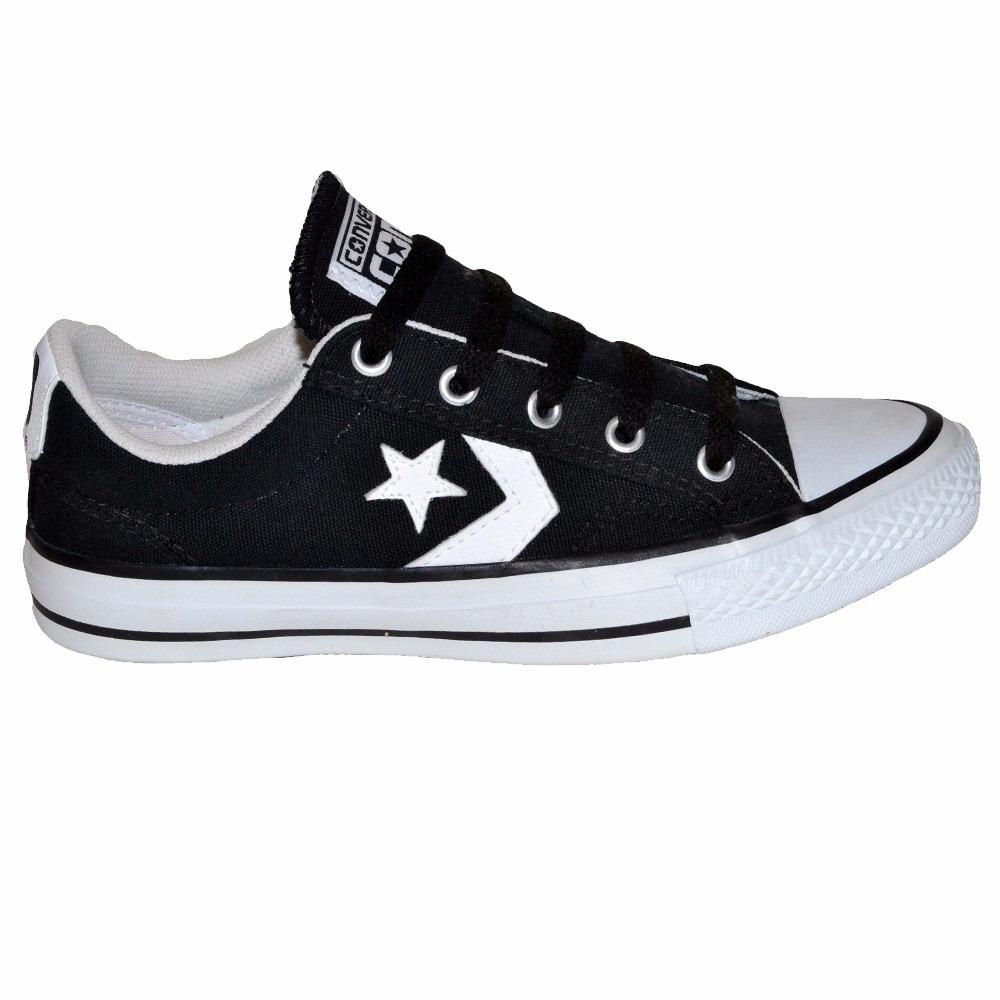 converse star player ox 159780c zalando