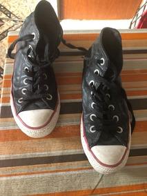 Zapatillas Converse Talle 355