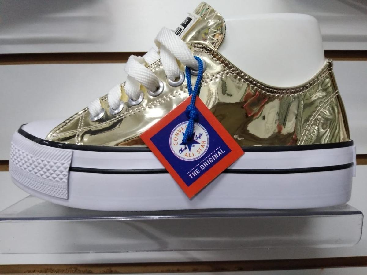 zapatillas converse vans