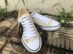 d30ff1ae0 Zapatilla Converse Mujer Talle 34 - Zapatillas en Mercado Libre ...