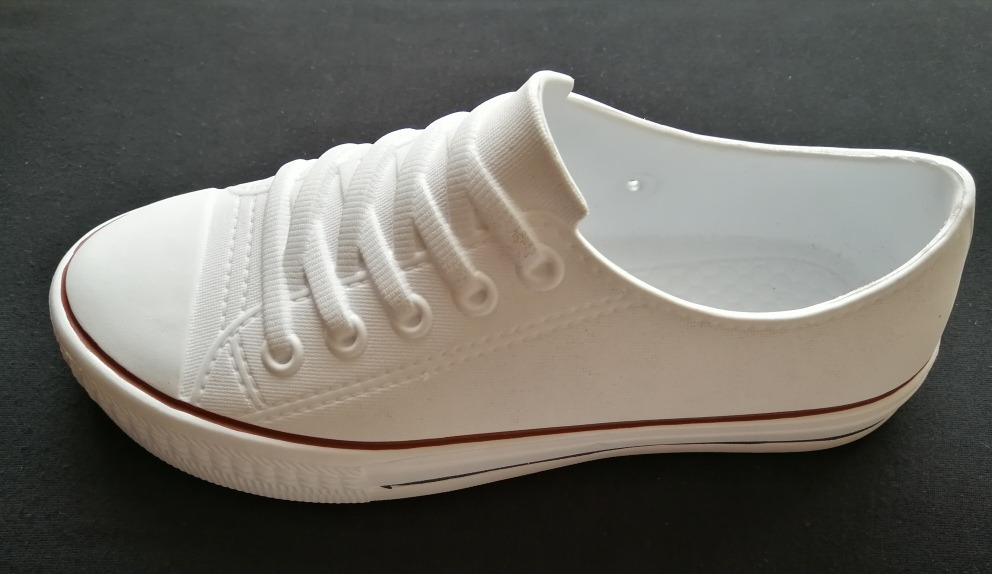 7e5542b6128bc0 Tenis Blancos Zapatillas 900 Converse Crocs Zapatos 29 wqtIOt at ...