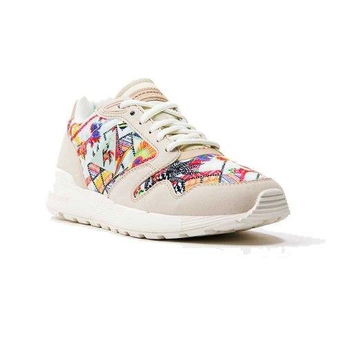 zapatillas coq mujer