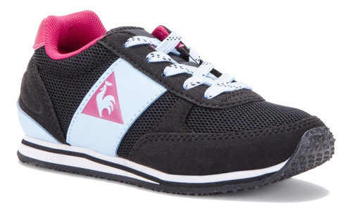 zapatillas coq sportif