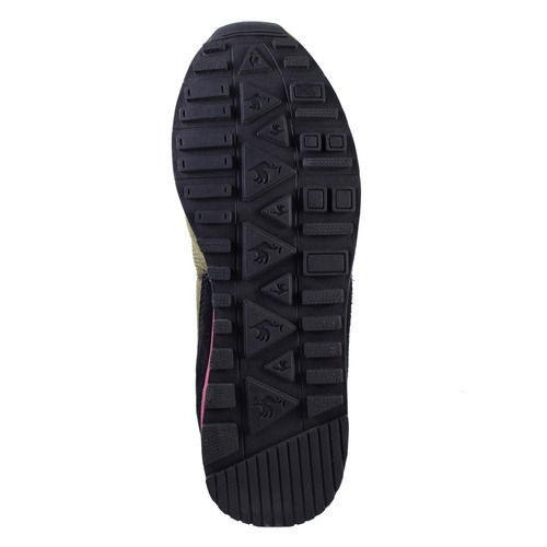 zapatillas coq sportif hombre
