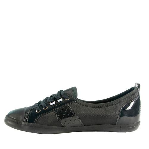 zapatillas coq sportif mujer