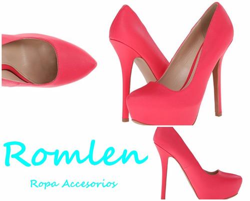 zapatillas  coral rosa vestidos bodas de fiesta