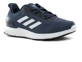 9efd774c5 Zapatillas Adidas en Mercado Libre Argentina