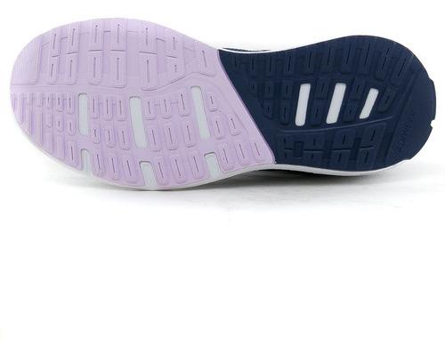 zapatillas cosmic 2 adidas