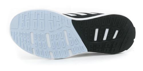 zapatillas cosmic 2 negro adidas