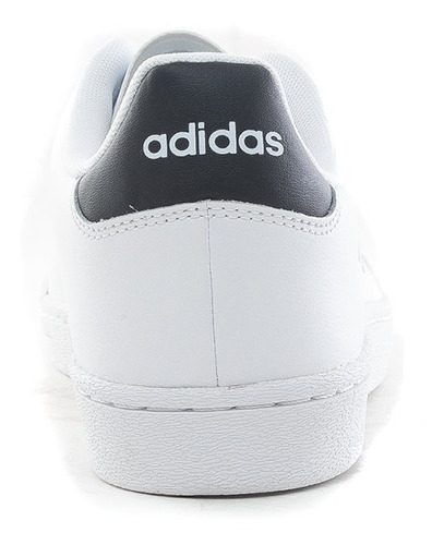 zapatillas court70s adidas