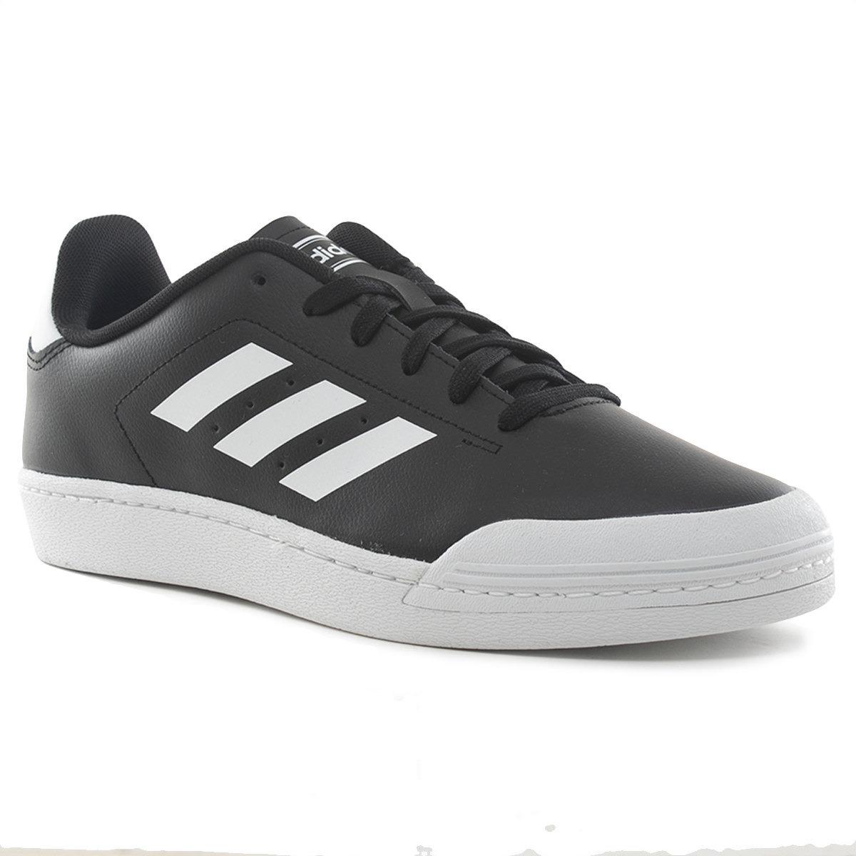 adidas sport zapatillas