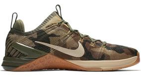 98b4e126955b Zapatillas Crossfit Nike Alta Gama