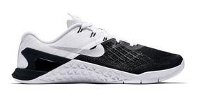 En 4 Nike Zapatillas Metcon Crossfit Libre Argentina Mercado tdCBorxQsh