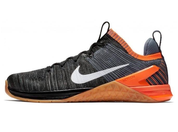 2c8dd509729e5 Zapatillas Crossfit Nike Metcon Dsx Flyknit -   6.890