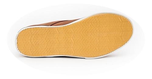 zapatillas cuero justicialistas walsh  (eva perón)
