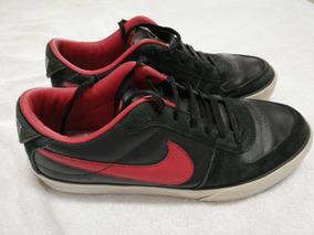 Libre Mercado 0en 5crq4s3ajl Zapatillas Argentina Nike 6 gbf6Y7yv