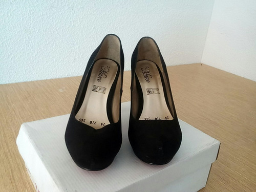 zapatillas d' marco