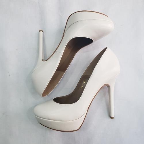 zapatillas dama