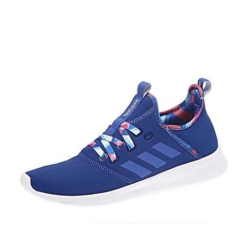 d4e7412e12 Zapatillas Dama adidas Cloudfoam Pure # Db1798 - $ 3.749,00 en ...