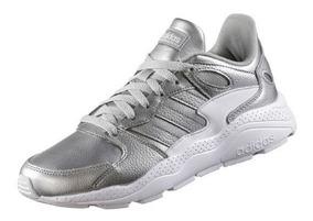 adidas superstar grises mujer