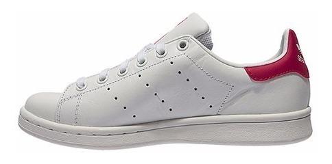 best service a2dbb a1e1c Zapatillas Dama adidas Originals Stan Smith # B32703 H