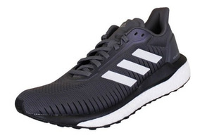 Zapatillas Dama adidas Running Solar Drive 19 # Ef0781