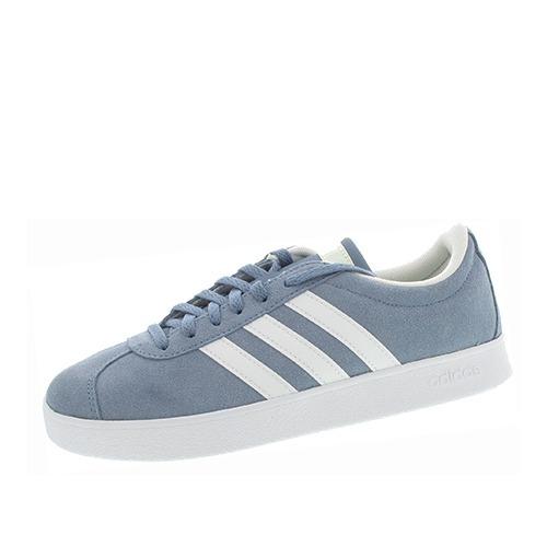 Mercado 349 0 00 2 Adidas 3 En Court Da9889 Vl Zapatillas Dama 1Aq61Z e401a840ba95