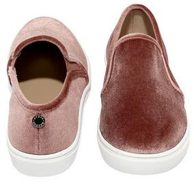 Marrones De En Mercado Zapatillas Puma Shangai Mujer Zapatos mN8nvw0