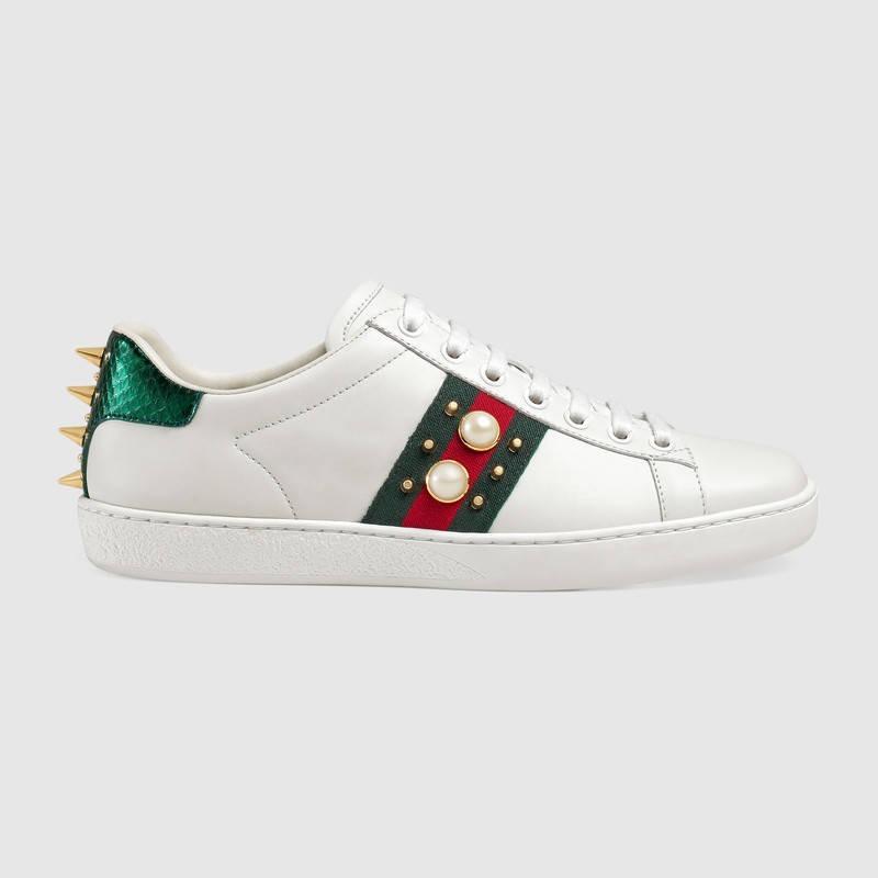 precios de zapatillas gucci mujer c37b2b1b752