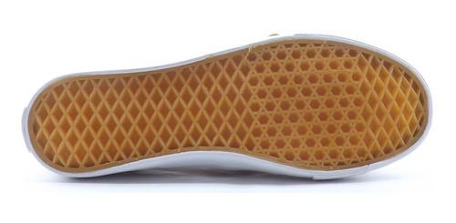 zapatillas dama mujer panchas  muaa moño verano liquidacion