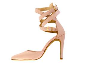 e12644bd Supras Plateados Plataformas - Zapatos Rosa en Mercado Libre México