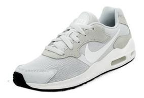 Zapatillas Dama Nike Air Max Guile # 916787002