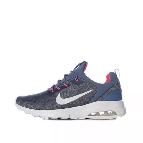 e5098c2260111 Zapatillas Dama Nike Air Max Motion Racer mujer running  -   2.499 ...