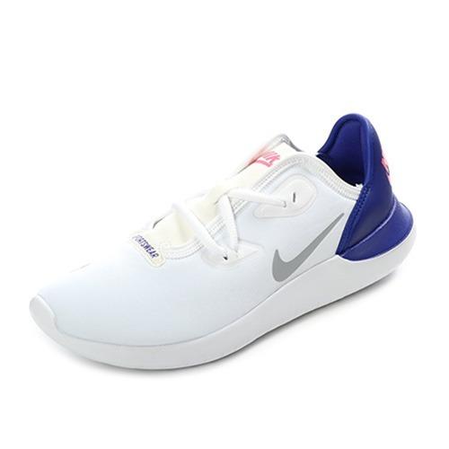 online retailer c43e9 29de9 zapatillas dama nike hakata  aj8880103