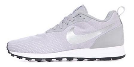 Zapatillas Dama Nike Md Runner 2 Eng Mesh # 916797008