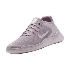 d23b78dc Zapatillas Nike Metalizadas Mujer - Ropa y Accesorios en Mercado ...