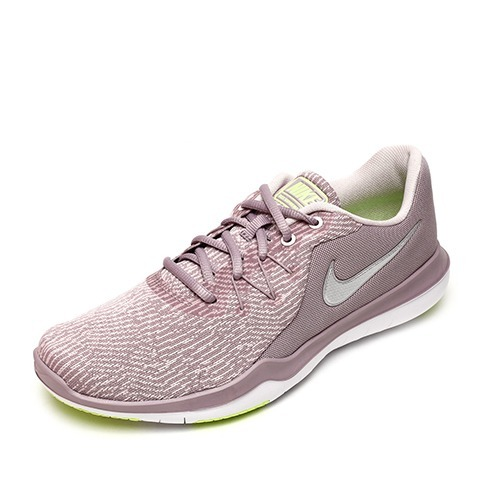 747c54360a14e Zapatillas Dama Nike Training Flex Supreme Tr 6   909014600 ...