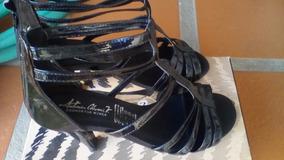 96a16323d04 Zapatos Botas Michael Kors Skyler Sneaker. Anzoátegui · Zapatillas Damas  Antonio Oliveri