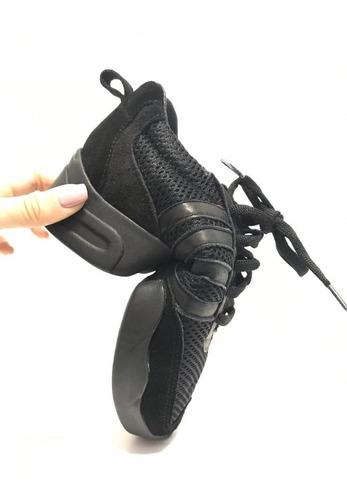 zapatillas danza zapatillas