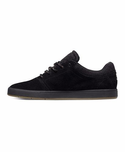 zapatillas dc crisis se // skate // urbanas // envios