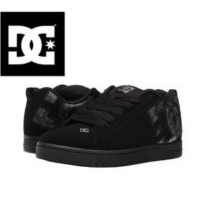 Zapatillas Dc Shoes Court Graffik A Pedido Nuevas Originales
