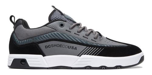 zapatillas dc shoes legacy 98 nuevas y originales