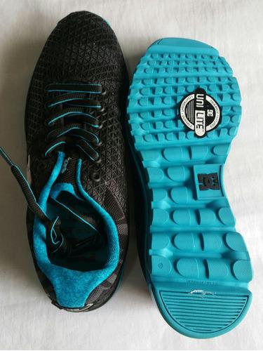 zapatillas dc shoes psi flex ken block talla 43 original