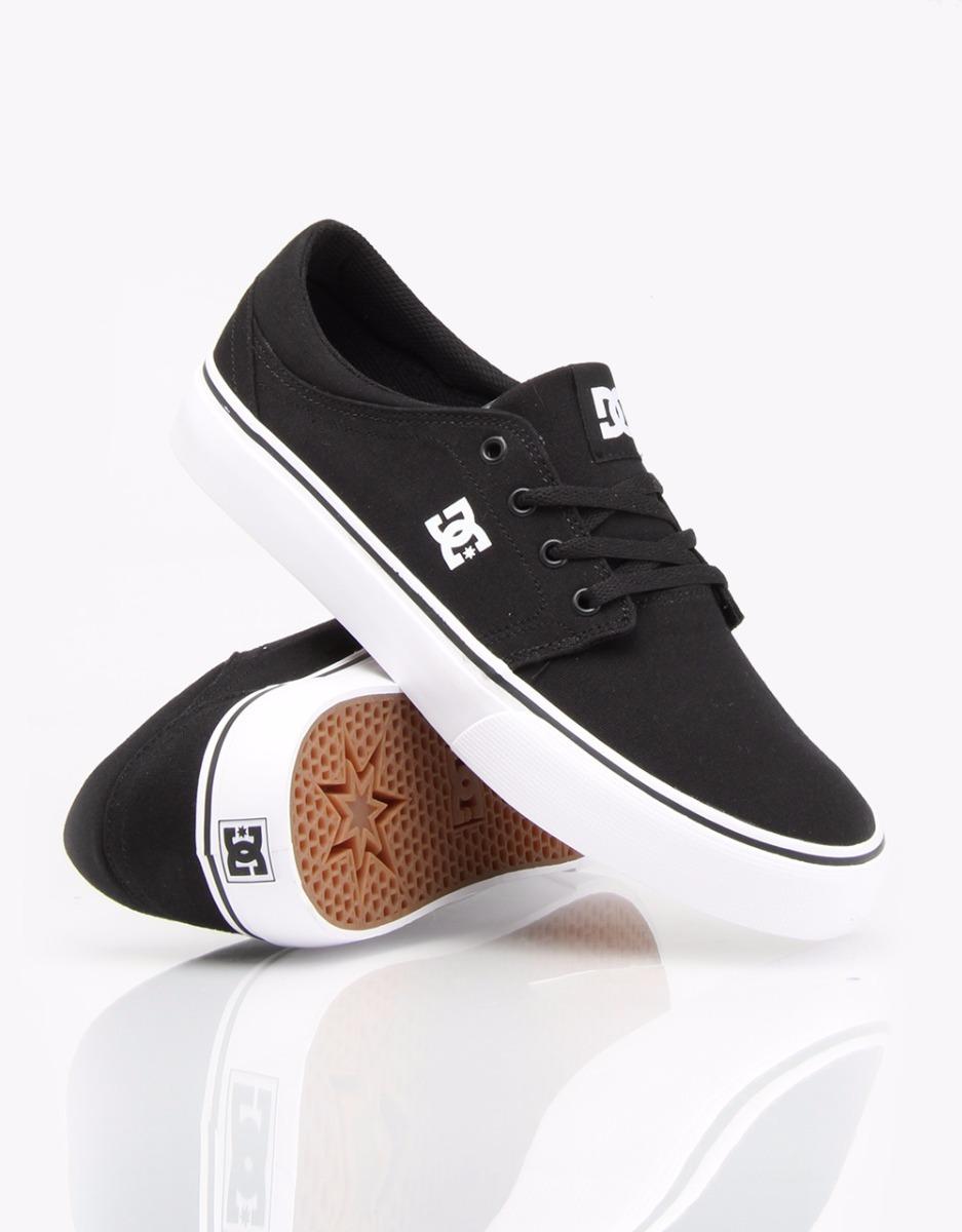36 Zapatillas 5 Shoes Mujer Dc Talla Trase xeEoWQCrdB