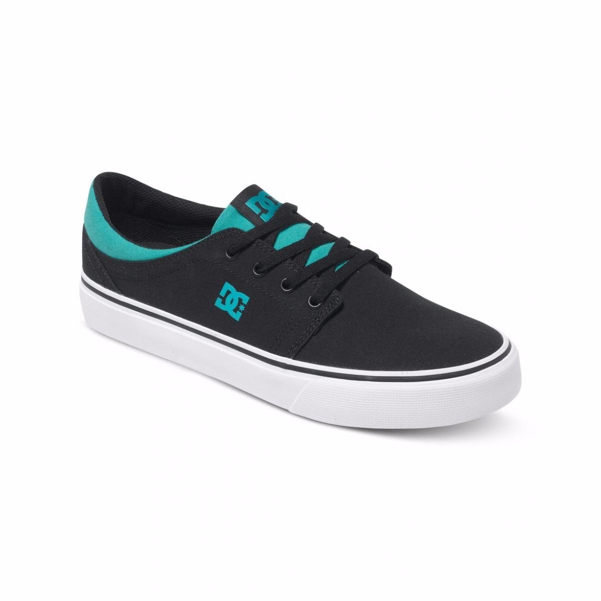 Lico Hawaii 540146 - Zapatillas de cuero, color azul, talla 32